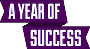 A Year of Success