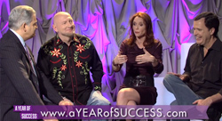 A Year of Success: Success Promo Video